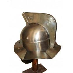 Soldier Warrior Roman Arena Helmet
