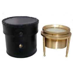 Nautical Marine Navigation Mini Magnifier