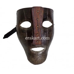 The Mask Movie Mask Helmet