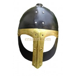 Norway Viking Spectacle Helmet