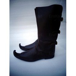 Vintage Boots 1788