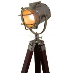 Urban Designs Spotlight Floor Lamp