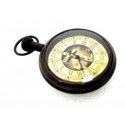 Nautical Maritime Watch