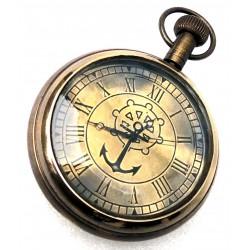Steampunk Antique Watch