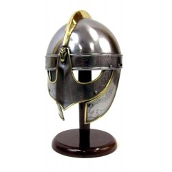 Viking Warrior Helmet