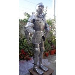 Maximilian Suit of Armor