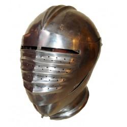 Medieval Armour Maximilian Helmet