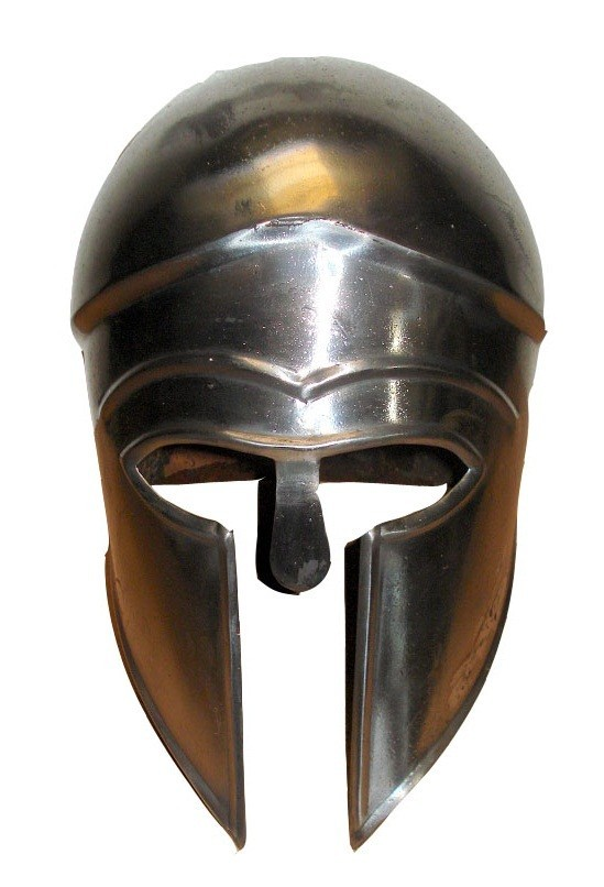 Buy Medieval Armour Ancient Corinthian Helmet Online Sale At Erakart