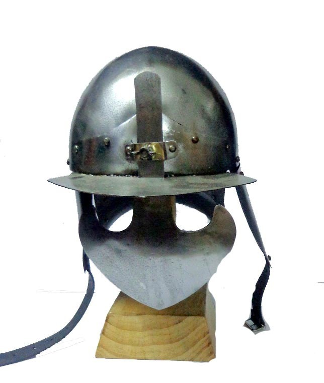 Hussar Antique Helmet Sale For Australia Germany Brazil